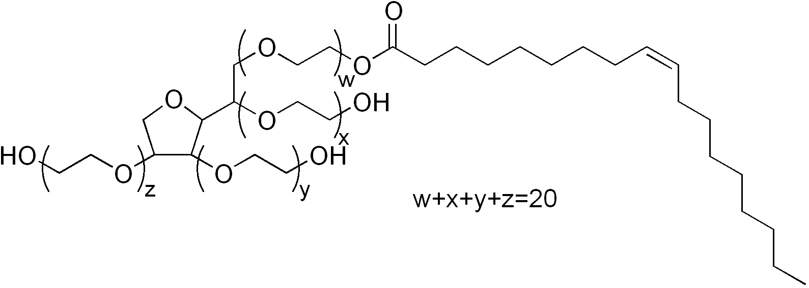 ساختار توئین 80