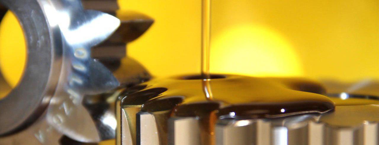 موارد مصرف متیل اتیل کتون بوتانون
